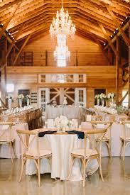 cheap wedding venues in virginia top barn wedding venues virginia rustic weddings virginia barn