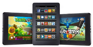kindle install apk how to install third apps on kindle android
