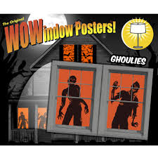 halloween zombie decorations best zombie gifts