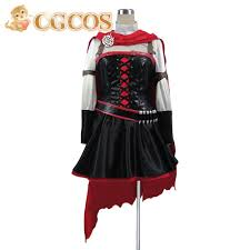 online get cheap rubies halloween costume aliexpress com