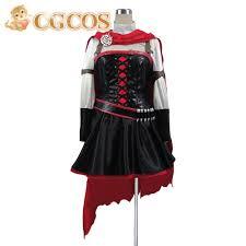 online get cheap rubies halloween costume aliexpress com