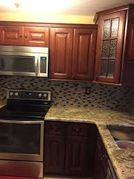 buy pacifica rta ready to assemble kitchen cabinets online pacifica