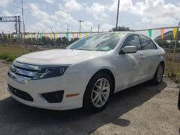 ford fusion 2010 price 2010 ford fusion sel in orlando fl all about price