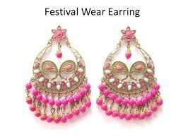 fashion earrings fashion earrings collection