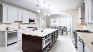 factory direct kitchen cabinets factory direct kitchen cabinets lovely kitchen cabinet kitchen