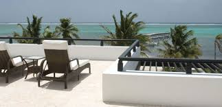 resort ambergris caye belize beach resort belize las terrazas