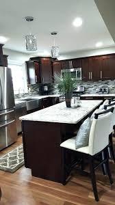 kitchen cabinets and backsplash backsplash ideas for cabinets kitchen ideas with wood