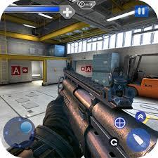 apk gamed critical strike shoot 1 1 apk gameapks