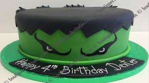 hulk cakes for kids how to make a cake with incredible hulk 2017