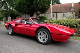 308 gts qv for sale 1985 308 gts qv for sale cars for sale uk