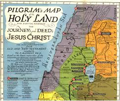 holy land pilgrimage catholic holy land tours religious pilgramages faith based travel