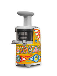 dolce u0026 gabbana smeg kitchen appliances bring runway design to