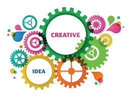logo design services creative professional logo design company new york cgcolors