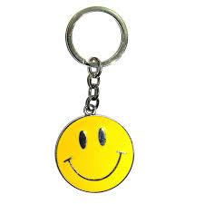 Home Decor Online Stores India Adorable Smiley Face Key Chain Ealpha Com
