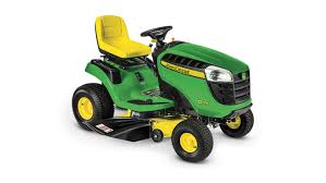 riding lawn mower d130 john deere us