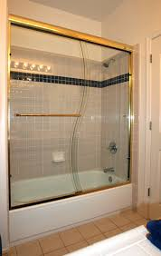 s shower shelter glass inc custom and standard shower and tub enclosure