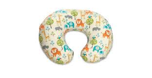target black friday frozen pillow book boppy pillow peacefull jungle clearance target b u0026m 19 98