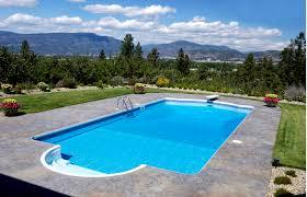 custom design luxury swimming best swimming pools design and