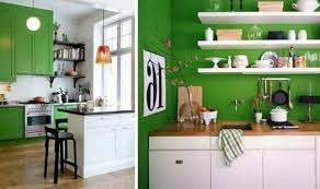 Painting The Kitchen Decorating And Painting The Kitchen Ideas U2013 Folat