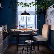 code reduction cuisine addict code promo cuisine addict luxe réveil flip flap vert clair cuisine