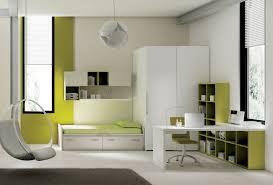 rangement chambre ado chambre ado avec lit avec rangement compact so nuit
