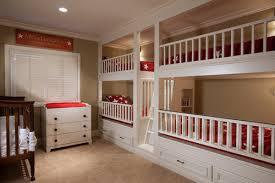 Bunk Beds In Wall How Much Wall Space Would I Need To Fit These Bunk Beds
