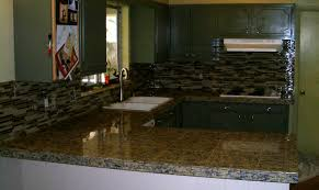 promotional codes for home decorators kitchen granite tile countertop and glass backsplash bjyapu home