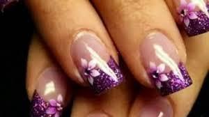 nails fashions ideas best nail art ideas high fashion nail