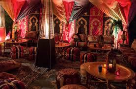 Moroccan Party Decorations Moroccan Party Rental La