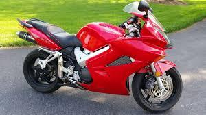 honda interceptor page 125648 new u0026 used motorbikes u0026 scooters 2002 honda
