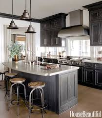kitchens ideas 150 kitchen design remodeling ideas pictures of beautiful