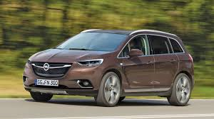 opel karl 2015 2016 opel karl ecoflex with stop start technology revealed