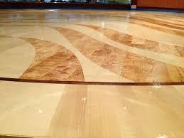custom flooring custom floor design and custom and wood