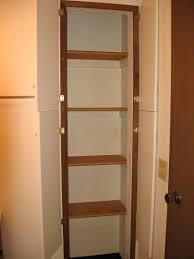 linen closet doors plan u2013 home decoration ideas linen closet