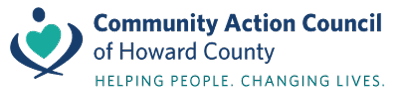 community action council of howard county energy assistance
