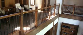 interior railings home depot stair rail home depot railings interior images stairs amazing
