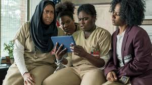 Hit The Floor Final Episode - orange is the new black season five 16 questions driving me nuts