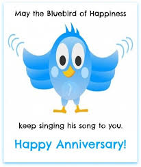 Happy Anniversary Messages And Wishes 90 Best Anniversary Images On Pinterest Anniversary Cards