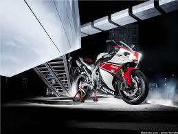 yamaha r1 wallpapers r1 wallpapers wallpaper cave yamaha r1 r6 wallpaper unsectored