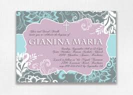 Lunch Invitation Card Religious Event And Party Invitation Card Design Ideas Appealing