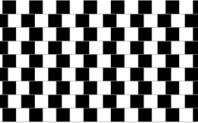 Optical Illusion Wallpaper by Black And White Optical Illusions Wallpaper Wallpaper Wallpaper
