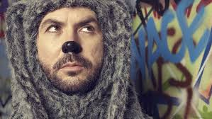 Wilfred Costume Wilfred Victim Wins Back Compo Despite Workcover Fraud Herald Sun
