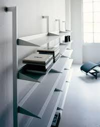 Paperback Bookshelves Paperback Shelf A Storage U0026 Shelving Furniture Shop