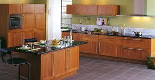 qualité cuisine cuisine qualité top cuisine