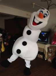 oc party rentals 41 best party mascots images on costume rental mascot