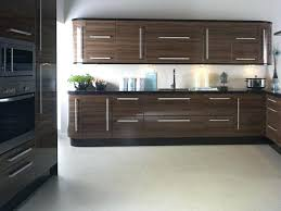 Black Gloss Kitchen Cabinets Black Shiny Kitchen Cabinets Glossy Black High Gloss Kitchen