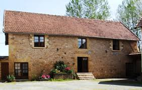 Cottages To Rent With Swimming Pools by Childfriendly And Family Friendly Gites In The Dordogne Houses