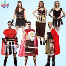 Halloween King Costume Buy Wholesale Warrior King Costume China Warrior King