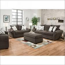 Electric Sofa Bed Furniture Fabulous Value City Furniture Leather Sofa Value City