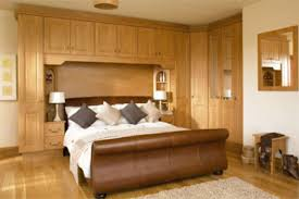 Fitted Bedrooms Bolton  Carpenter In Bolton - Fitted bedrooms in bolton